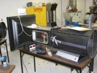 Name: BL Wind Tunnel Testing0006.jpg