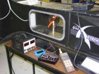 Name: BL Wind Tunnel Testing0002.jpg