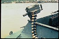 Name: Mk18 Mod 0 R3 2.jpg