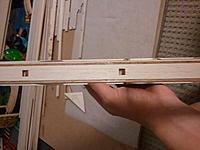 Name: 2012-05-10_21.47.19.jpg