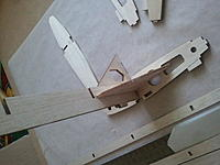 Name: 2012-05-14_14.17.50.jpg