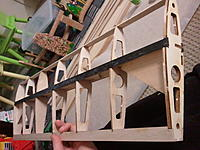 Name: 2012-05-14_21.00.04.jpg
