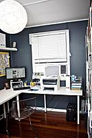 Name: 23956_10151075607480172_753326257_n.jpg