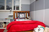 Name: 320495_10151075595065172_815990289_n.jpg