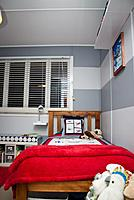 Name: 485889_10151075595280172_338958221_n.jpg