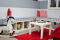 Name: 564070_10151075594925172_1305298269_n.jpg