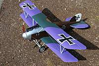 Name: DSC_0155.jpg