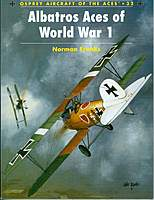 Name: scan0001.jpg