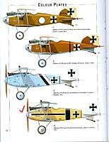 Name: scan0002.jpg