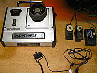 Name: Airtronics radio system.jpg