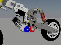 Name: csc mx2 02.jpg