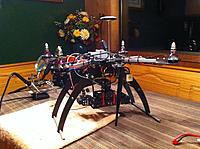 Name: coptersky wookong.jpg