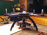 Name: coptersky wookong 1.jpg