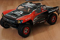 Name: Losi Mini SCT 005.jpg