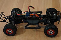 Name: Losi Mini SCT 001.jpg