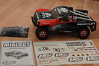 Name: Losi Mini SCT 004.jpg