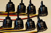 Name: OctoKong build 003.jpg