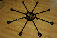 Name: OctoKong Build pics 001.jpg