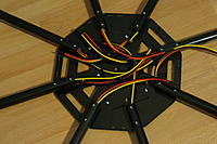 Name: OctoKong Build pics 002.jpg