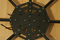 Name: OctoKong Build pics 003.jpg