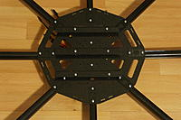 Name: OctoKong Build pics 004.jpg