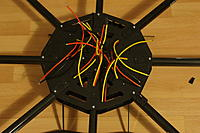 Name: OctoKong Build pics 005.jpg