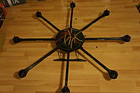 Name: OctoKong Build pics 006.jpg