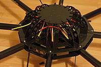Name: OctoKong Build pics 008.jpg