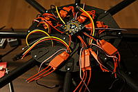 Name: OctoKong build 005.jpg