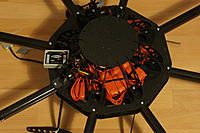 Name: OctoKong build 007.jpg