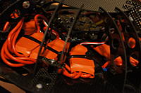 Name: OctoKong build 008.jpg