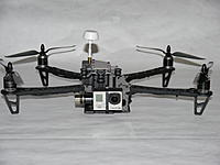 Name: P1020047.jpg
