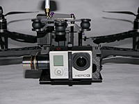 Name: P1020050.jpg