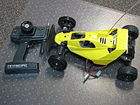 Name: tamiya.jpg