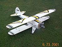Name: eagle waco bipe 1.jpg