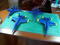 Name: painted_640.jpg