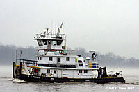 Name: A_J_Morris(20071221)JLYates-1896-Paducah_KY.jpg