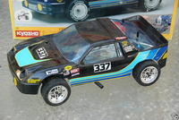 Name: !Bb-7zH!B2k~$(KGrHqMOKisEq3rSKwV5BKyhd8nu)!~~_3.jpg
