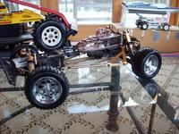 Name: 000_0023.jpg