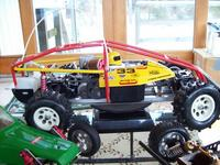 Name: 000_0027.jpg