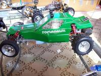 Name: 000_0003.jpg