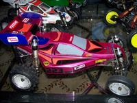Name: 000_0008.jpg