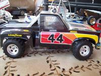 Name: 000_0011.jpg
