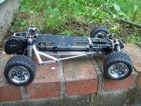 Name: 000_0016.jpg