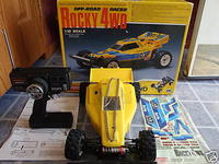 Name: !BZh9ZpgCGk~$(KGrHgoH-EQEjlLlbinfBKnIh2Z-Wg~~_12.jpg