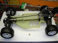 Name: !BZhp7rQ!Wk~$(KGrHgoOKjwEjlLmVD,kBKnHJ!Fb6w~~_3.jpg