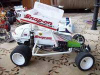 Name: 000_0007_00.jpg