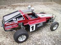 Name: 000_0004.jpg
