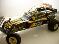 Name: 000_0001.jpg