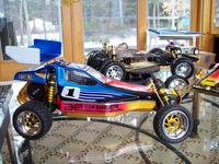 Name: 000_0018.jpg